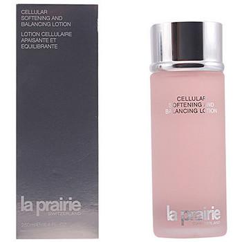 Belleza Mujer Desmaquillantes & tónicos La Prairie Cellular Softening & Balancing Lotion  250 ml