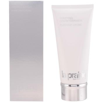Belleza Mujer Desmaquillantes & tónicos La Prairie Cellular Purifying Cream Cleanser  200 ml