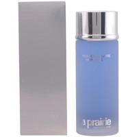 Belleza Mujer Desmaquillantes & tónicos La Prairie Cellular Refining Lotion  250 ml