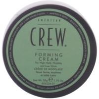 Belleza Hombre Acondicionador American Crew Forming Cream 50 Gr
