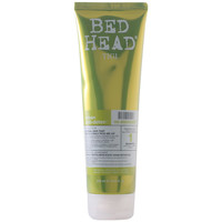 Belleza Champú Tigi Bed Head Re-energize Shampoo  250 ml