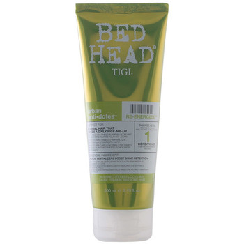 Belleza Acondicionador Tigi Bed Head Re-energize Conditioner  200 ml