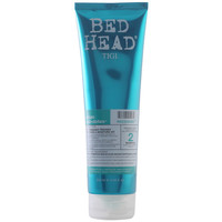 Belleza Champú Tigi Bed Head Recovery Shampoo  250 ml