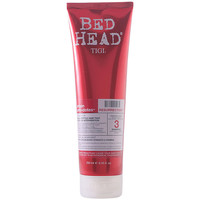 Belleza Champú Tigi Bed Head Resurrection Shampoo  250 ml
