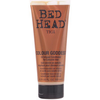 Belleza Acondicionador Tigi Bed Head Colour Goddess Oil Infused Conditioner  200 ml