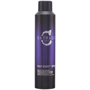 Belleza Champú Tigi Catwalk Your Highness Root Boost Spray  250 ml