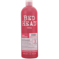 Belleza Acondicionador Tigi Bed Head Urban Anti-dotes Resurrection Conditioner  750 ml
