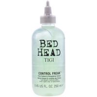 Belleza Acondicionador Tigi Bed Head Frizz Control & Straightener Serum  250 ml