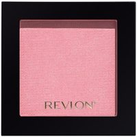 Belleza Mujer Colorete & polvos Revlon Powder-blush 14-tickled Pink 5 Gr 5 g