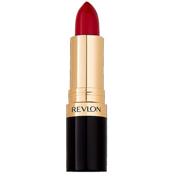 Belleza Mujer Pintalabios Revlon Super Lustrous Lipstick 725-love That Red 3,7 Gr 3,7 g