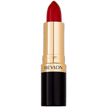 Belleza Mujer Pintalabios Revlon Super Lustrous Lipstick 740-certainly Red 3,7 Gr 3,7 g