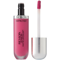 Belleza Mujer Pintalabios Revlon Ultra Hd Matte Lipcolor 610-addiction  5,9 ml