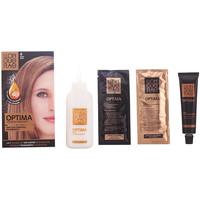 Belleza Tratamiento capilar Llongueras Optima Hair Colour 8-light Blond 1 u