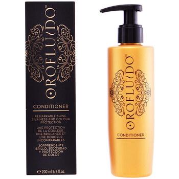 Belleza Acondicionador Orofluido Conditioner  200 ml