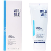 Belleza Acondicionador Marlies Möller Marine Moisture Conditioner  200 ml