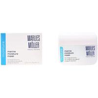 Belleza Acondicionador Marlies Möller Marine Moisture Mask  125 ml