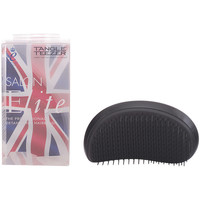 Belleza Tratamiento capilar Tangle Teezer Salon Elite Midnight Black 1 Pz 1 u