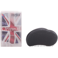 Belleza Tratamiento capilar Tangle Teezer The Original Panther Black 1 Pz 1 u