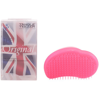 Belleza Tratamiento capilar Tangle Teezer The Original Pink Fizz 1 Pz 1 u