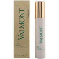 Belleza Mujer Hidratantes & nutritivos Valmont Prime Bio Cellular Airless