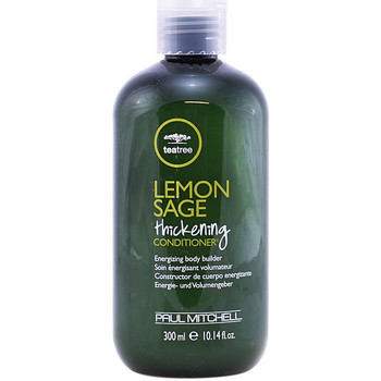 Belleza Acondicionador Paul Mitchell Tea Tree Lemon Thickening Conditioner  300 ml