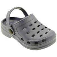 Zapatos Niños Zuecos (Clogs) De Fonseca