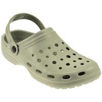 Zapatos Hombre Sandalias De Fonseca
