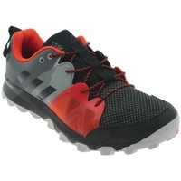 Zapatos Running / trail adidas Originals KANADIA 8.1 TR M BB3501 MULTICOLOR
