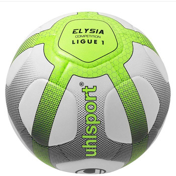 Accesorios Complemento para deporte Uhlsport Elysia Competition