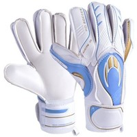 Accesorios textil Guantes Ho Soccer Guantes  Clone Willy Multicolor