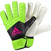 Accesorios textil Guantes adidas Originals Guantes  Ace Replique Multicolor