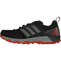 Zapatos Running / trail adidas Originals GALAXY TRAIL  BB3482 NEGRO