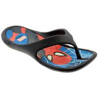 Zapatos Niño Chanclas De Fonseca