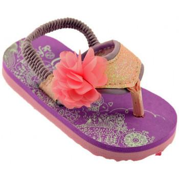 Zapatos Niña Sandalias De Fonseca