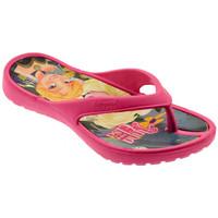 Zapatos Niños Chanclas De Fonseca
