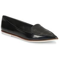 Zapatos Mujer Bailarinas-manoletinas Aldo HANKES Negro