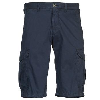 textil Hombre Shorts / Bermudas Marc O'Polo AGOSTINA Marino