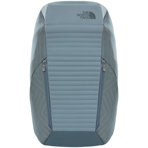 Bolsos Mochila The North Face Itinerant gris