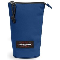 Bolsos Neceser Eastpak ESTUCHE   OVAL UP Azul