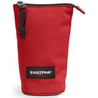Bolsos Neceser Eastpak ESTUCHE   OVAL UP Rojo