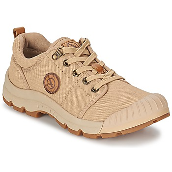 Zapatillas bajas Aigle TENERE LIGHT LOW CVS