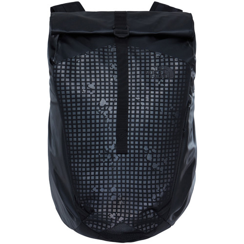 Bolsos Mochila The North Face Itinerant negro