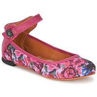 Bailarinas-manoletinas Art LILLE