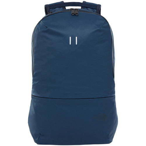 Bolsos Mochila The North Face Bttfb azul