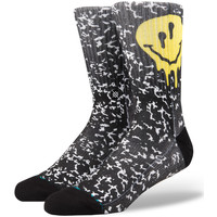 Accesorios Calcetines Stance No Duh Negro