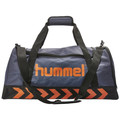 Hummel Authentic sport bag