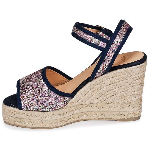 Gran descuento Zapatos especiales Castaner GALANTUS Multicolor