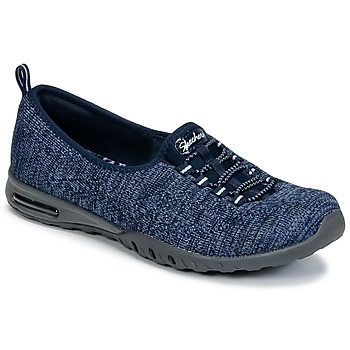 Skechers EASY-AIR IN-MY-DREAMS Azul / Marino