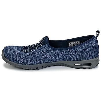 Skechers EASY-AIR IN-MY-DREAMS Azul / Marino