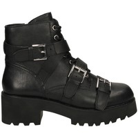 Zapatos Mujer Botines Ash ROVER MISSING_COLOR